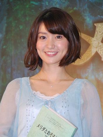 ooshima5.jpg
