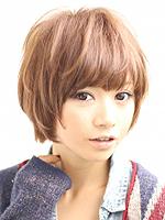 short_1.jpg