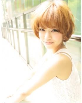 short_5.jpg