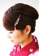 yukatayakai1.jpg