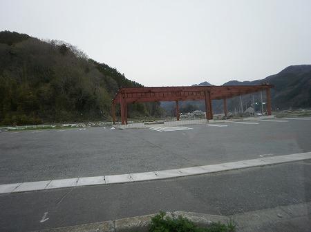 P4290019.jpg