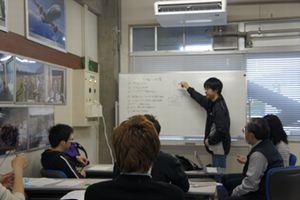 13年度航空宇宙P(藤井研)02_チームMEGANE01