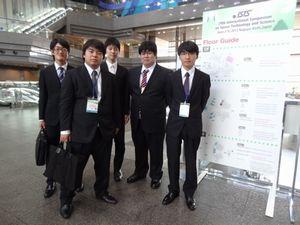 ISTS国際学会(13年度)02