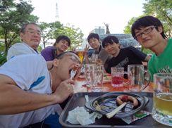 ISTS国際学会(13年度)08