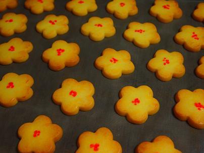 クッキーズ3