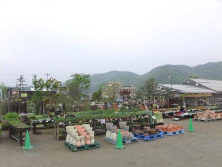 2012-04-26_02.jpg