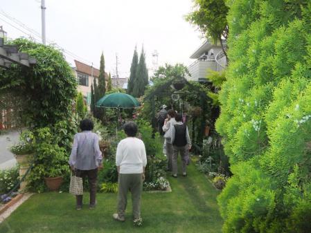 2012-05-26_01.jpg