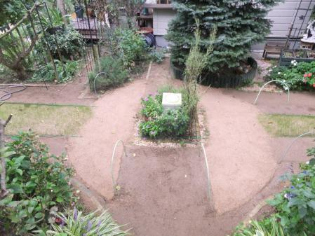 2012-09-24_06.jpg