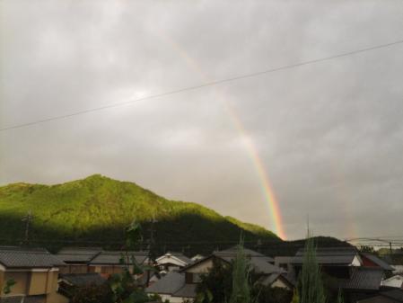 2012-09-30_02.jpg