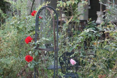 2012-10-26_47.jpg