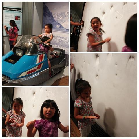 IMG_3148 5-23-2012