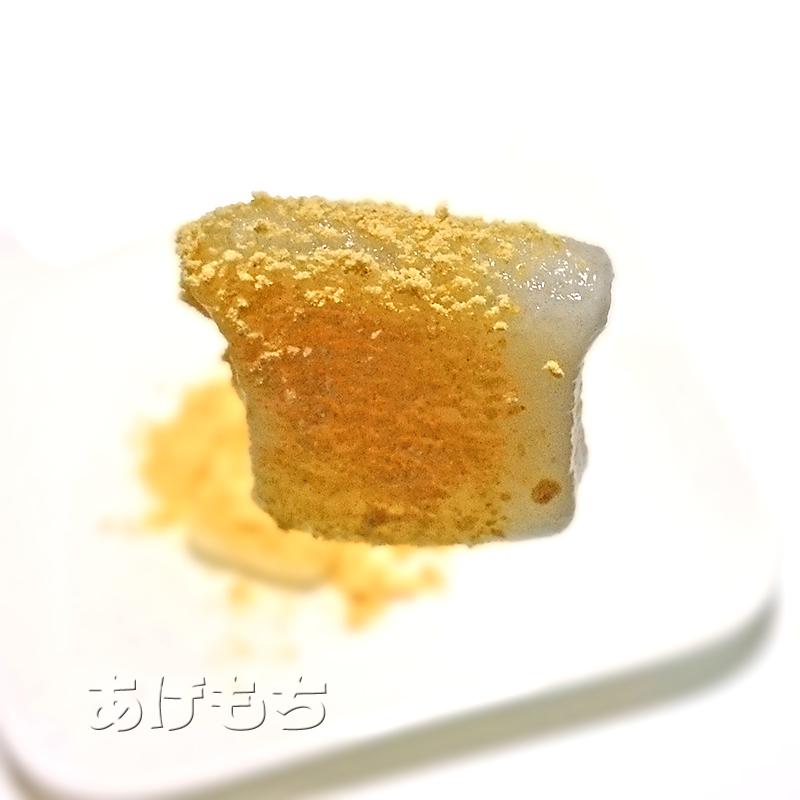 RICE CAKE(おもち)