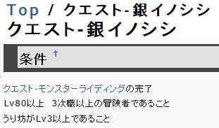 2012_1104_1906.jpg