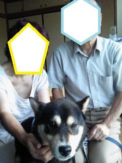 010_20120730230711.jpg