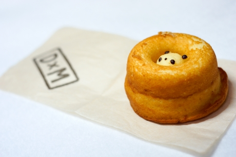 siretoko_donuts_2.jpg