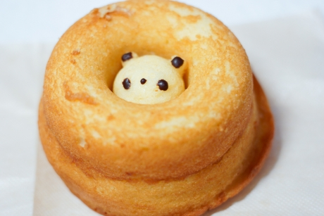siretoko_donuts_3.jpg