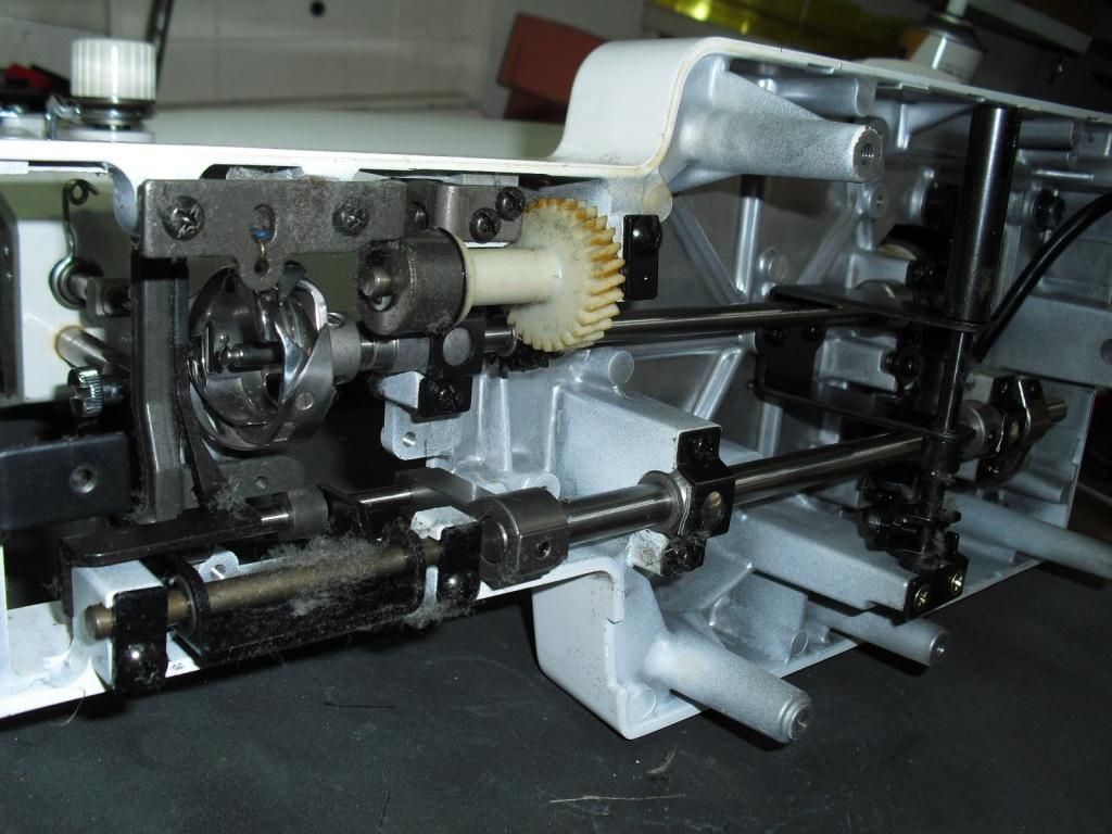 103SF PLUMEUX-5