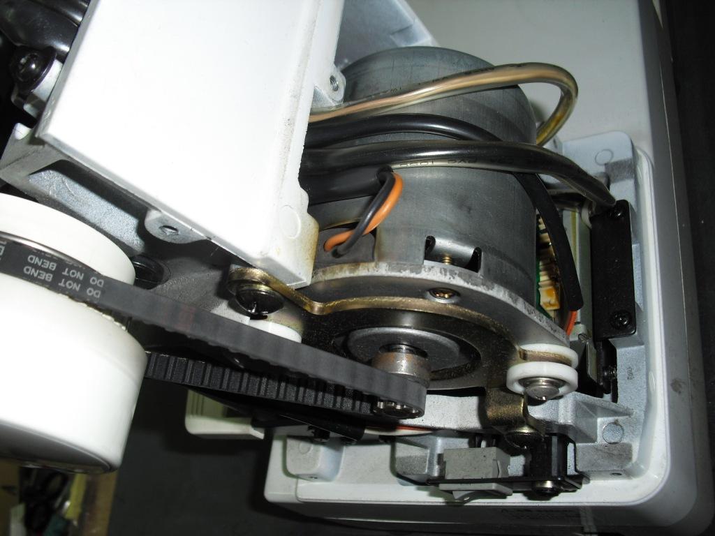 103SF PLUMEUX-4