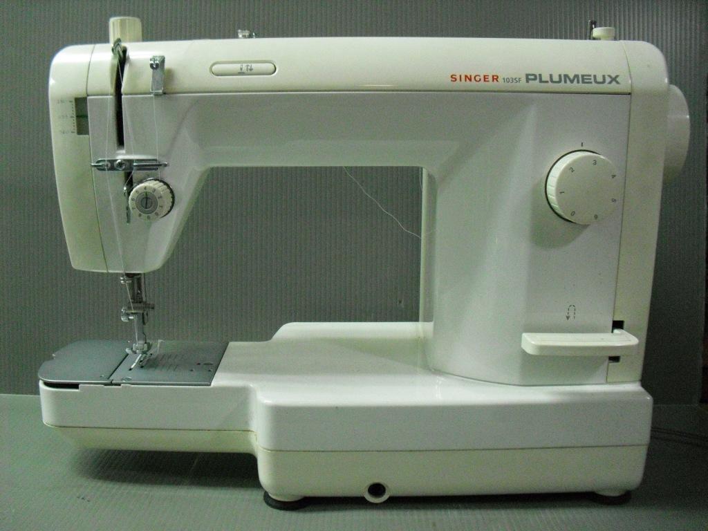 103SF PLUMEUX-1