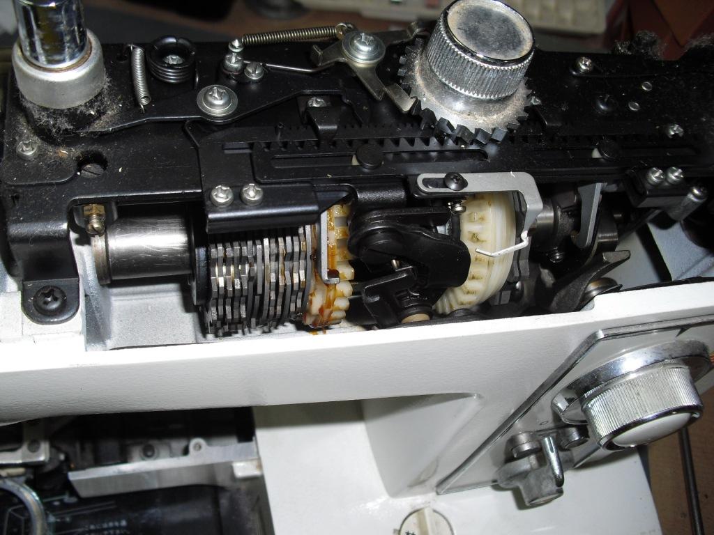 Compal EX-3
