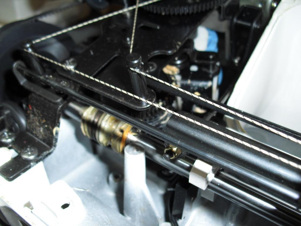 fit line6300-5