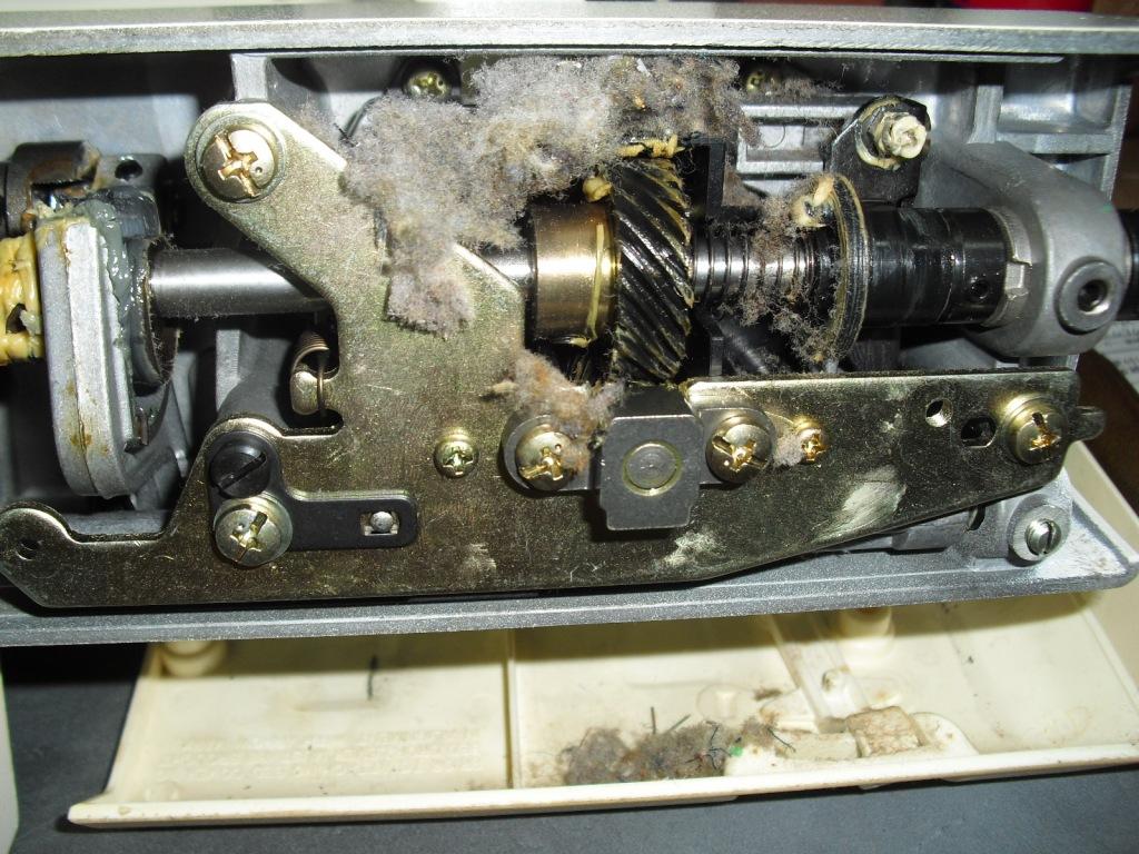 COMBI DX-4