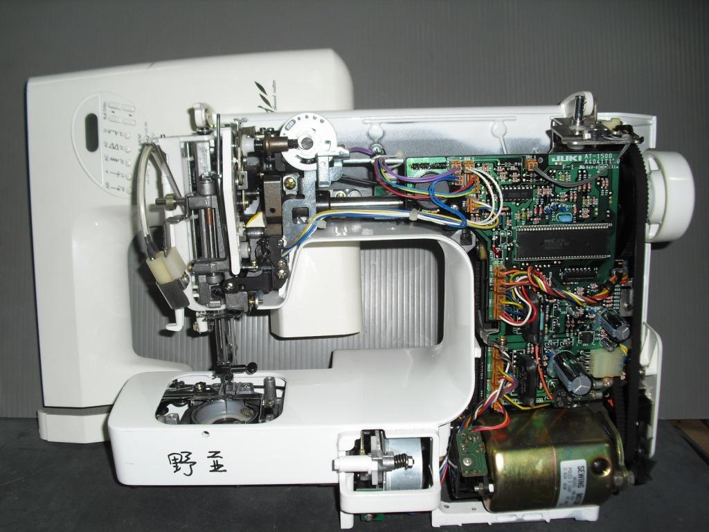 marty AT-170-2