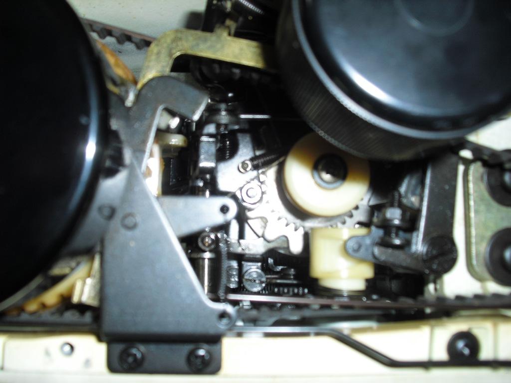 Compal DX-5