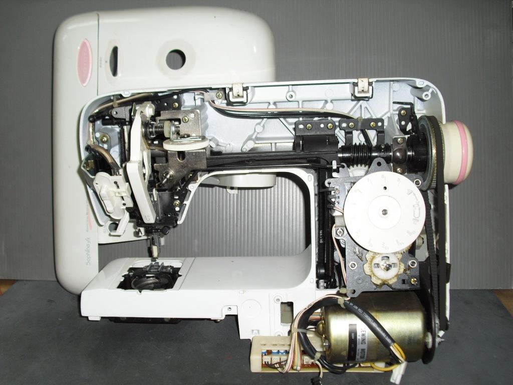 Sophina-ex ER702-2