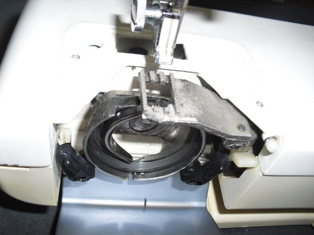 MERRITT SR510-3