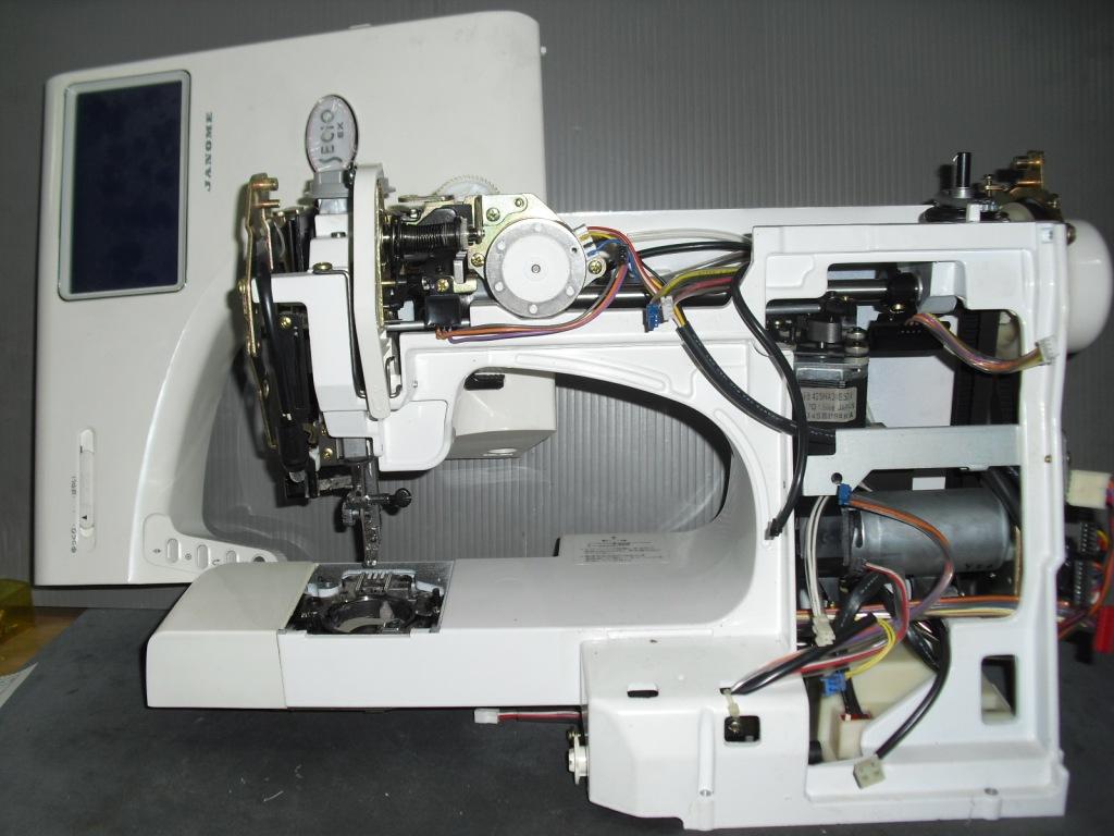 SECIO 9000-2