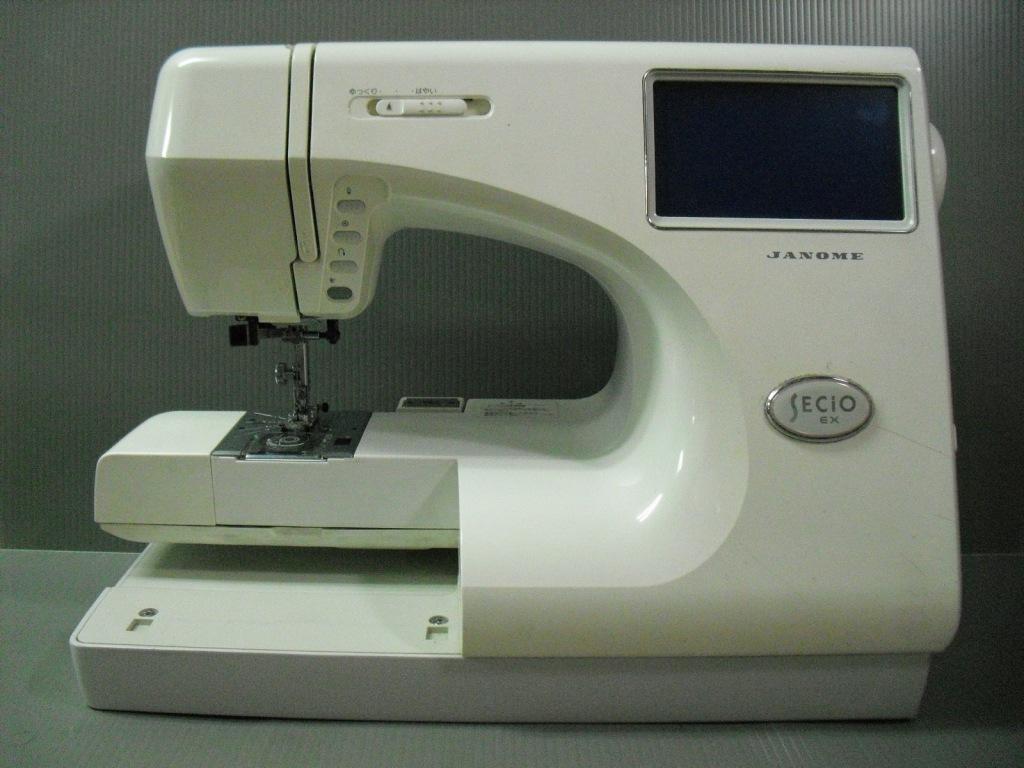 SECIO 9000-1