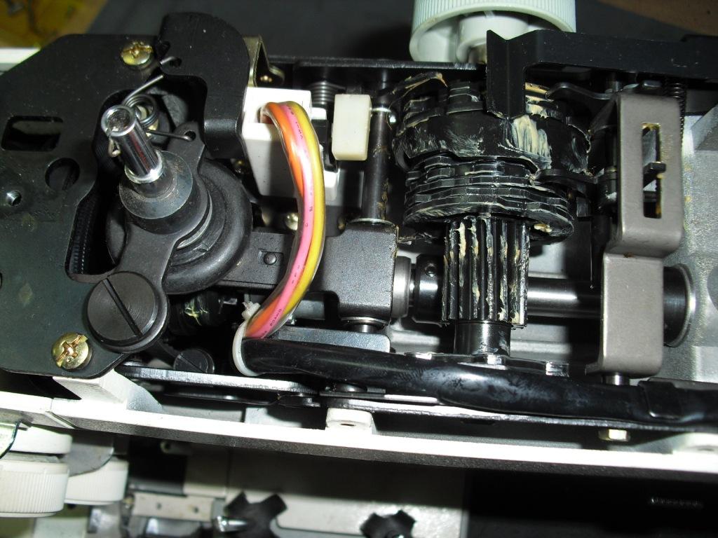 COMBI DX 2000-3
