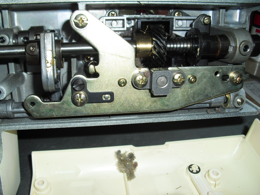 COMBI DX 2000-5