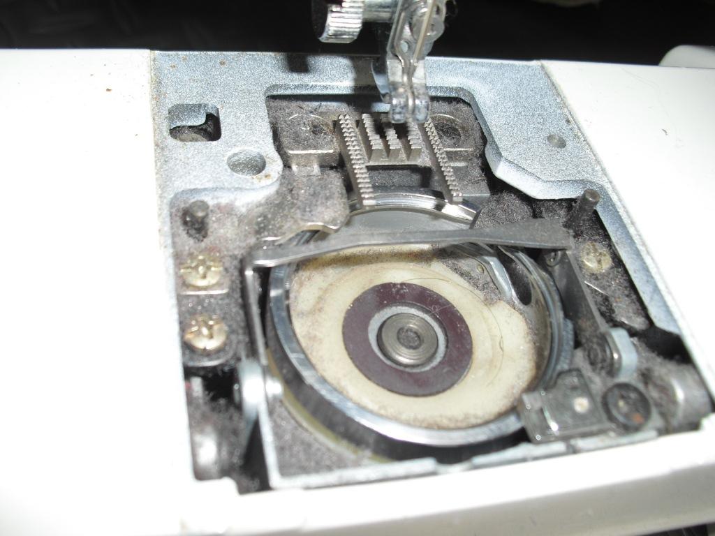 Sensor Craft 7300-4