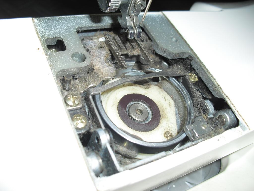 Sensor Craft 7100-2