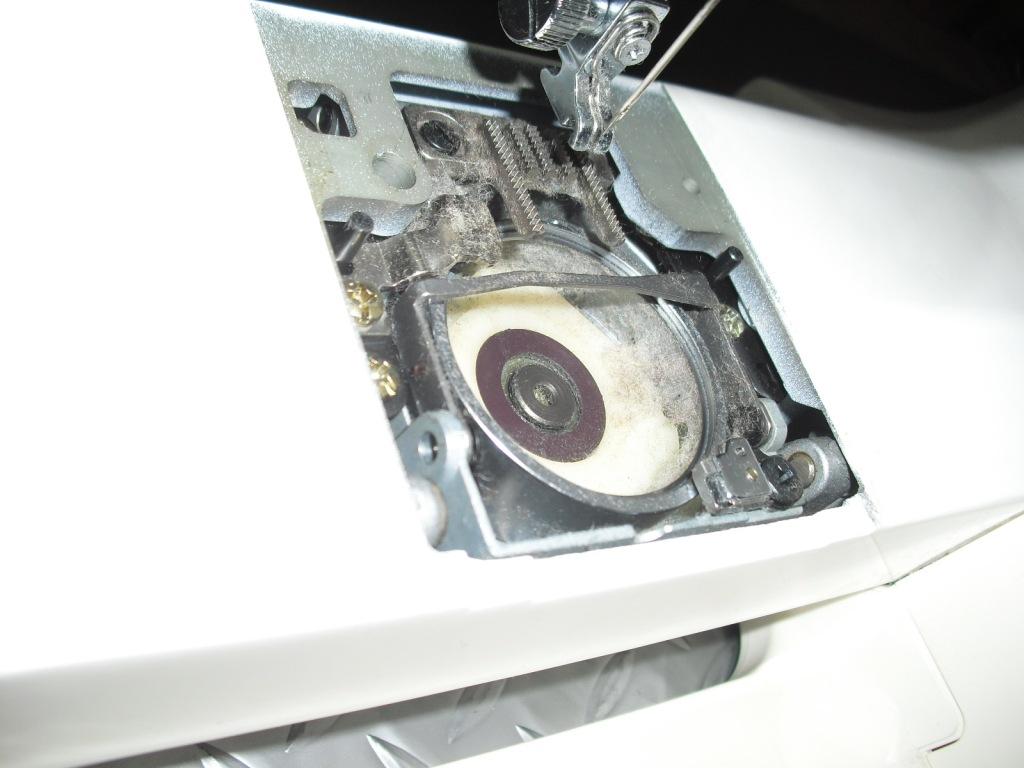 Sensor Craft 7000-3