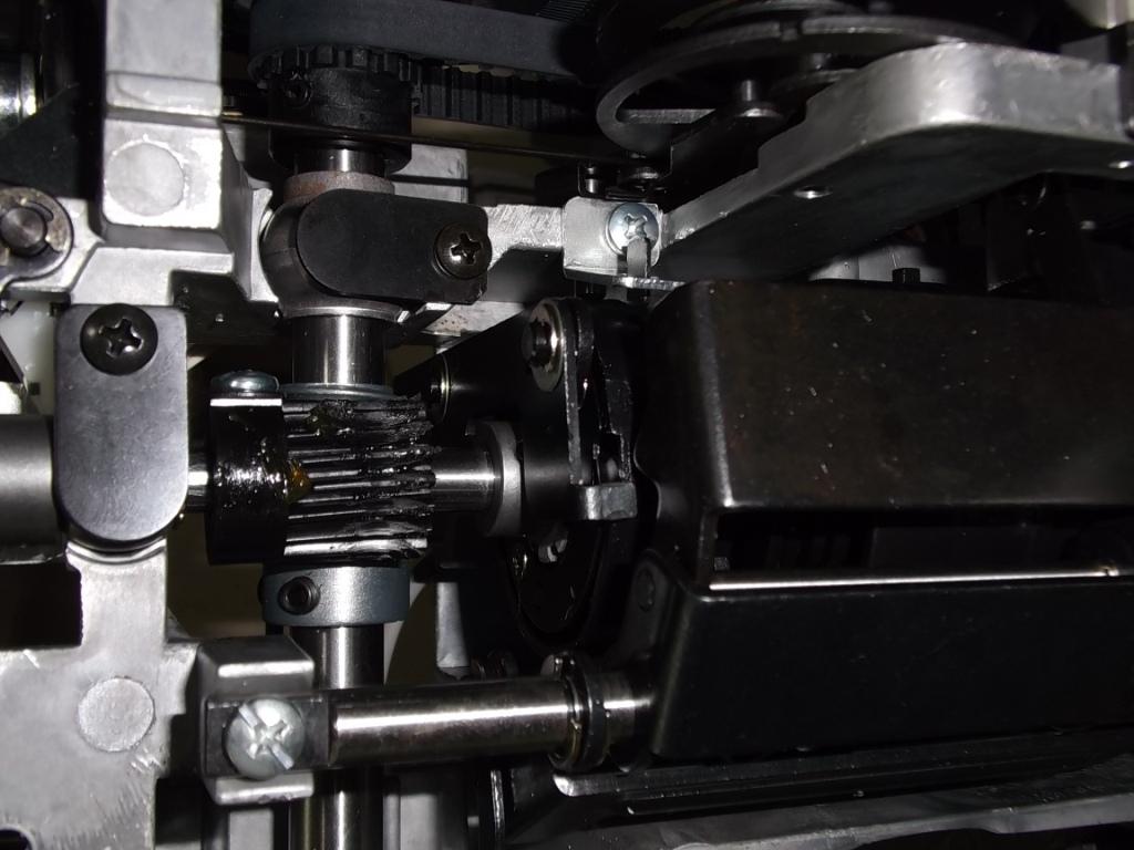 rafre DX-3