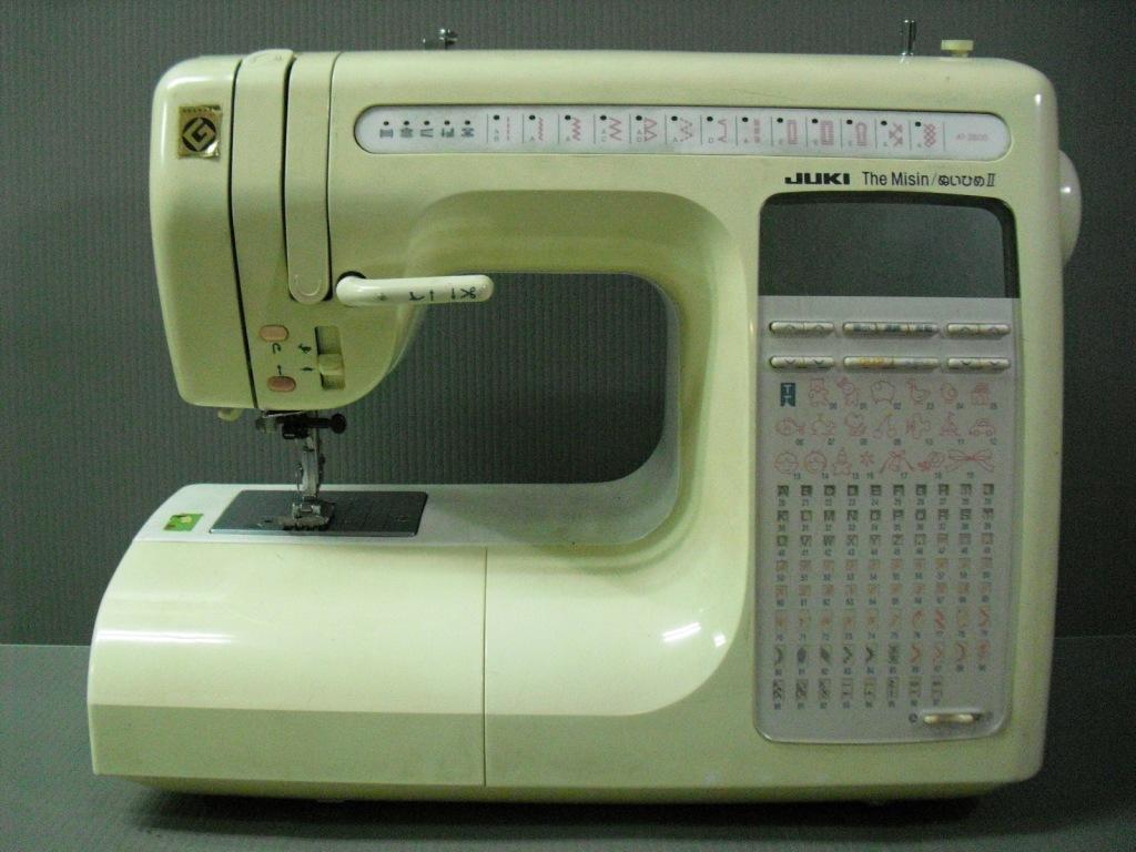 AT-2800-1.jpg