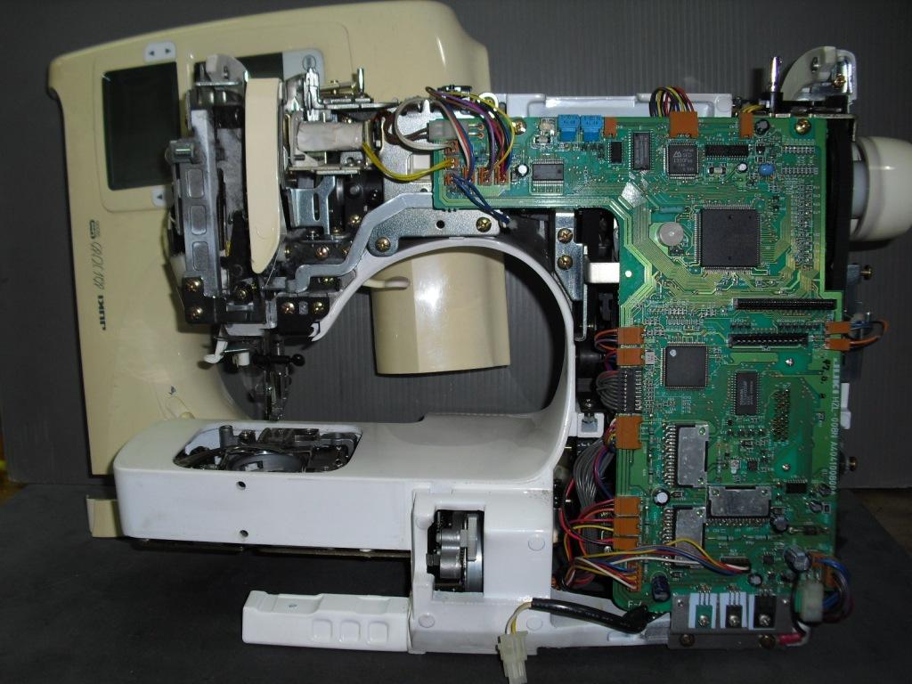 AT-5800N-2.jpg