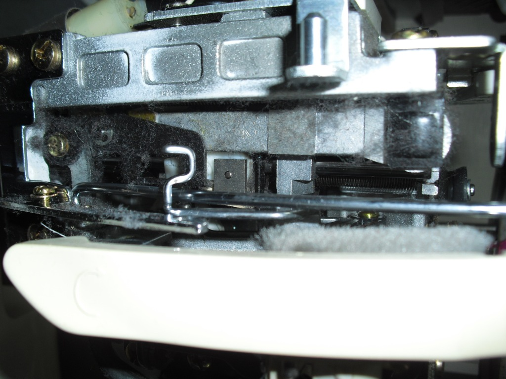 AT-5800N-3.jpg