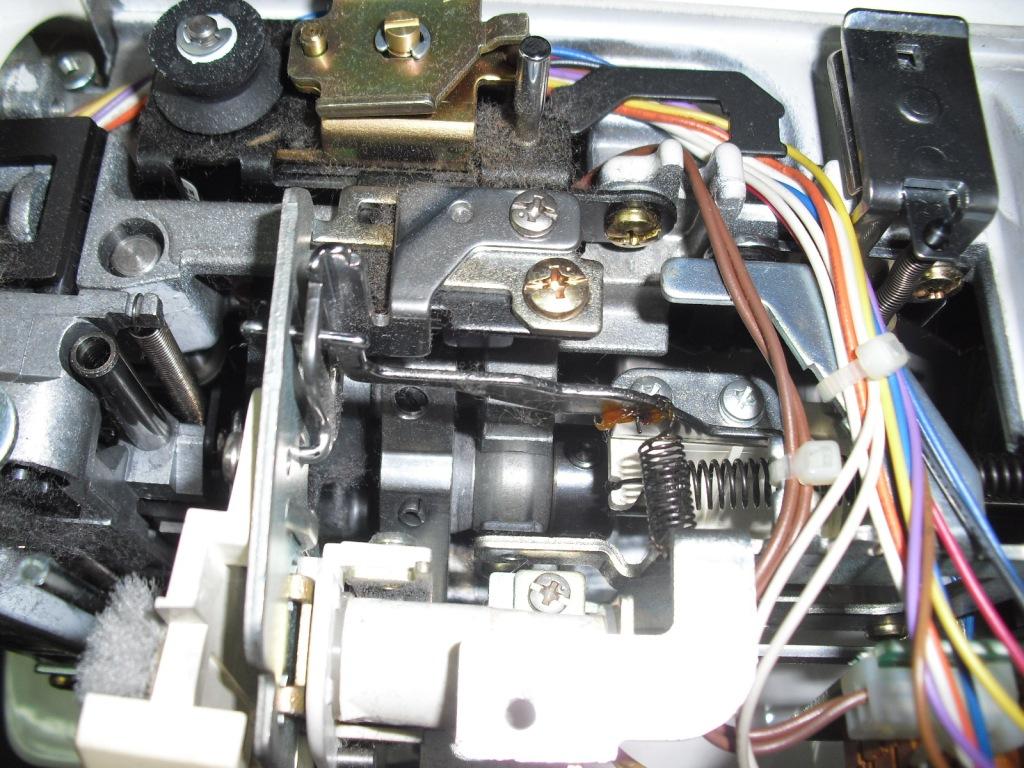 AT-5800N-4.jpg