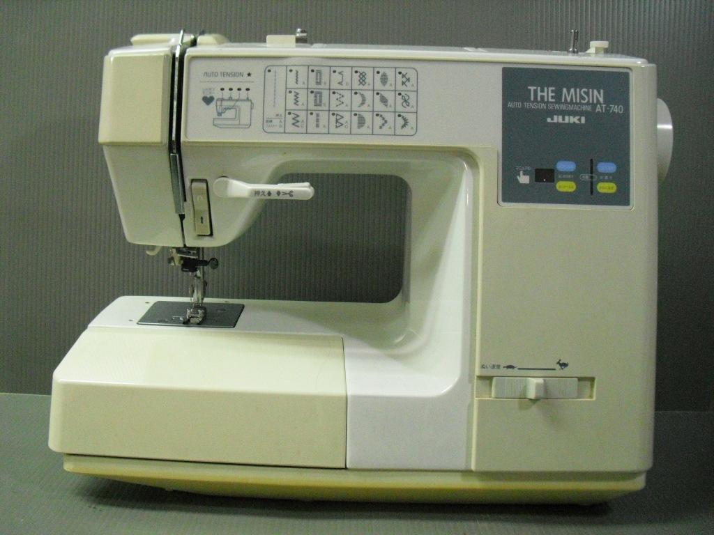AT-740-1.jpg