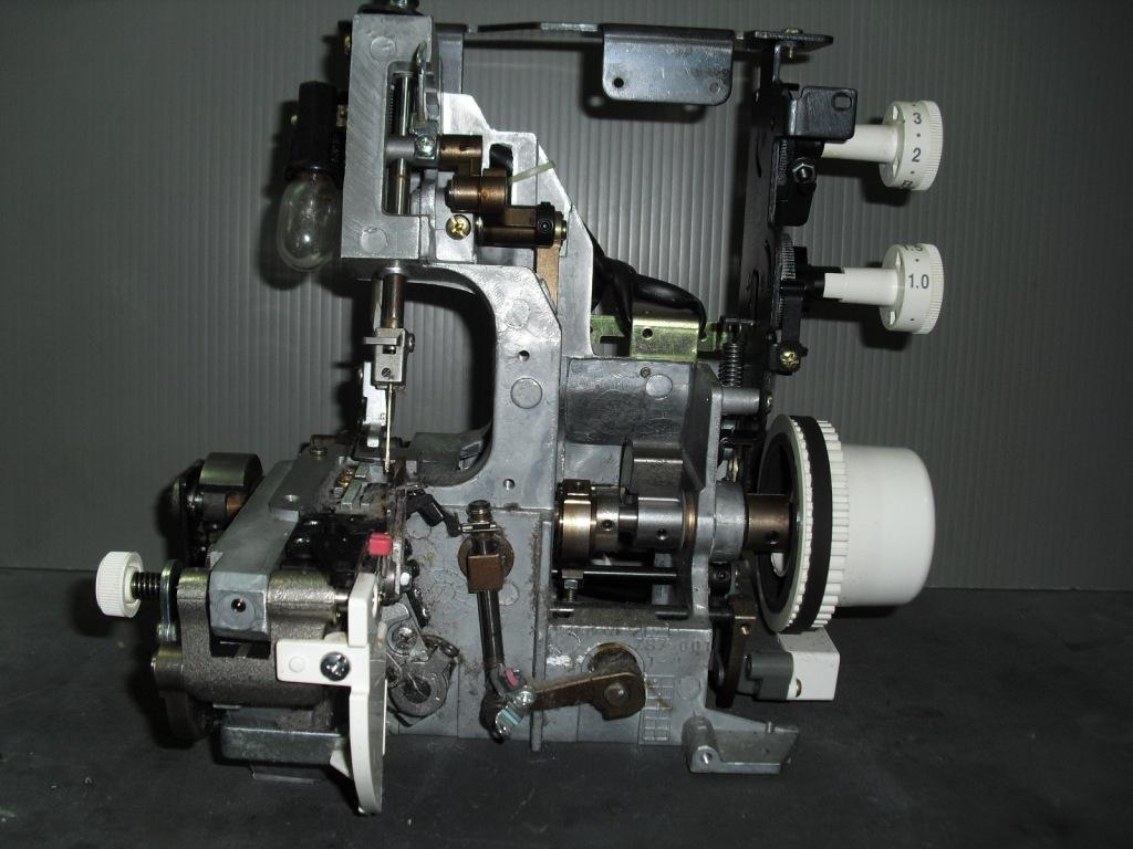 Artisan370D-2.jpg