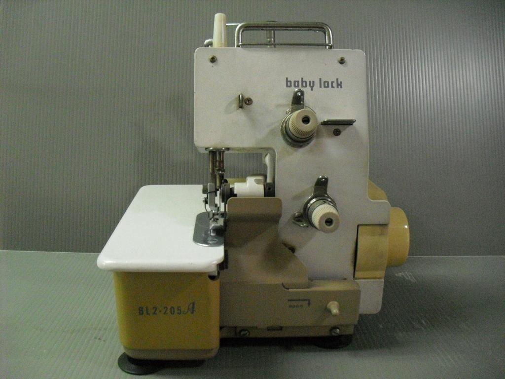 BL2-205A-1.jpg
