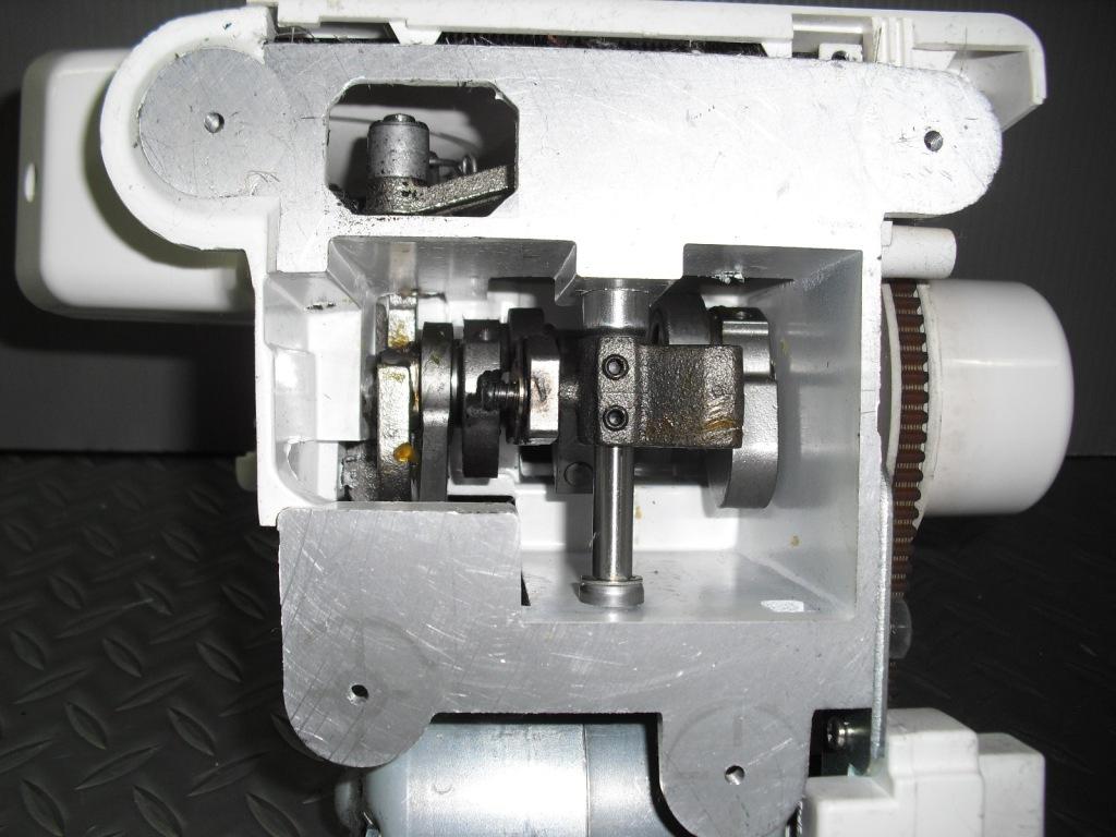 BL2-210-5.jpg