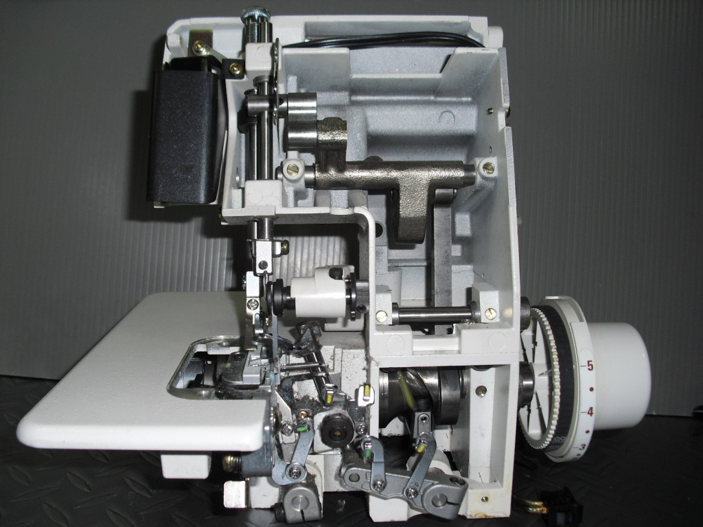 BL3-437M-2.jpg