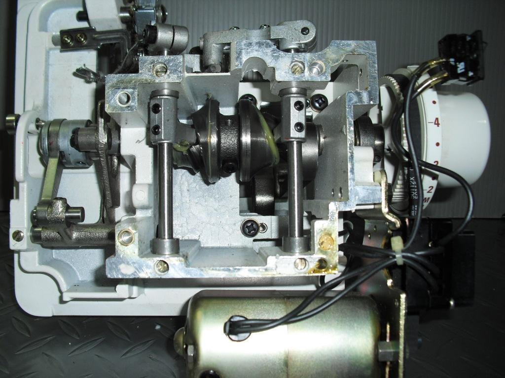 BL3-437M-3.jpg