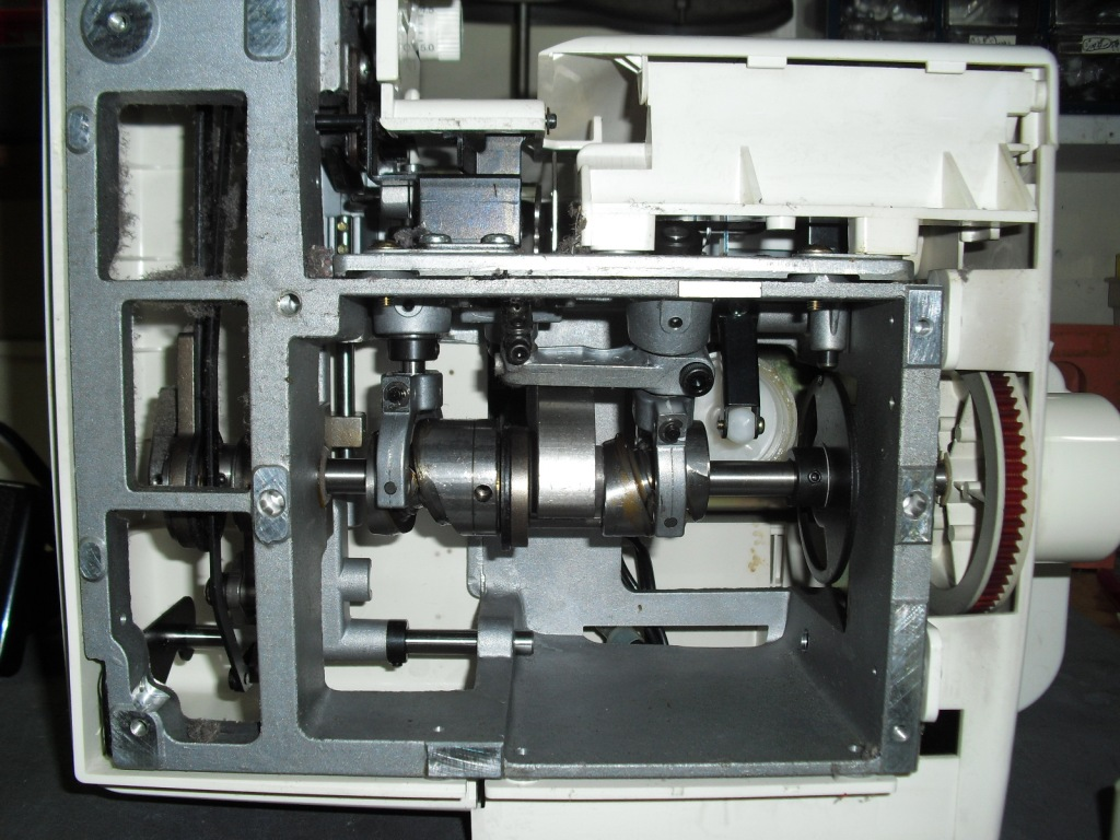 BL33-2.jpg