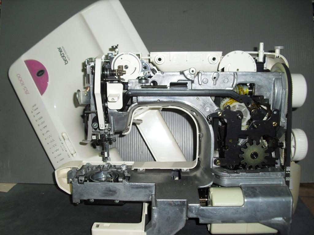BS-1000-2.jpg